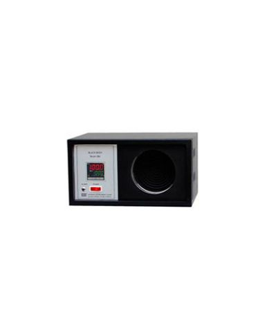 InfraRed & Thermal Camera Black body Calibration Source - Hotech 385 1 black_body_calibration_source__hotech_385