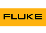 Other Information Our Brand 5 logo_fluke
