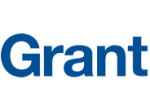Other Information Our Brand 21 logo_grant