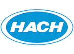 Other Information Our Brand 2 logo_hach