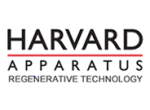 Other Information Our Brand 9 logo_harvard_apparatus