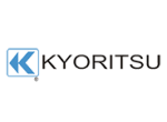 Other Information Our Brand 12 logo_kyoritsu