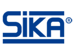 Other Information Our Brand 16 logo_sika