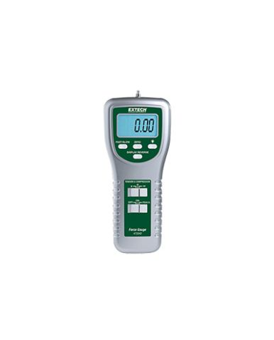 Force Gauge-Datalogger Portable Digital Force Gauge – Extech 475040 1 portable_digital_force_gauge_extech_475040
