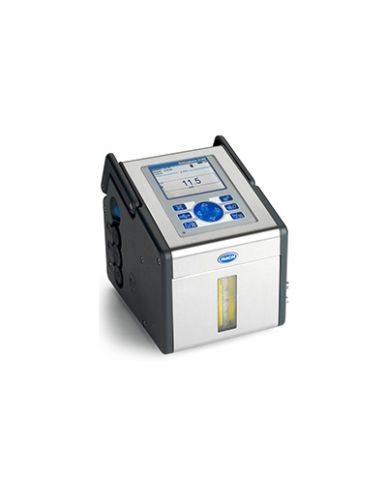 Water Analysis Portable Optical Dissolved Oxygen Analyzer - Hach Orbisphere 3100 1 portable_optical_dissolved_oxygen_analyzer__hach_orbisphere_3100
